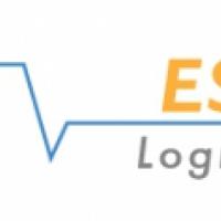 ESTS - Relocating to new premises