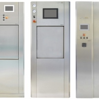 Vacancy - UK Sales Engineer Laboratory Autoclaves